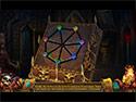 Computerspiele herunterladen : Spirits of Mystery: Tochter des Feuers