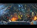Computerspiele herunterladen : Spirits of Mystery: Flüstern der Vergangenheit Sammleredition
