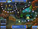 Computerspiele herunterladen : Spooky Bonus