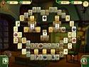 Computerspiele herunterladen : Spooky Mahjong