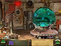 in-game screenshot : Sprill and Ritchie: Abenteuerliche Zeitreisen (pc) - Ein zeitverdrehtes Wimmelbild-Abenteuer!