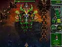 Computerspiele herunterladen : Star Defender 4