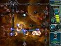Computerspiele herunterladen : Star Defender III