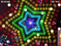 in-game screenshot : Stardrone (pc) - Mit Vollgas durchs Universum!