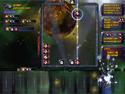 Computerspiele herunterladen : Starlaxis: Aufbruch der Lichtjäger