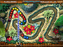 Computerspiele herunterladen : Stoneloops! of Jurassica