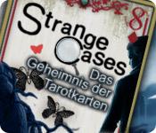 Strange Cases: Das Geheimnis der Tarotkarten