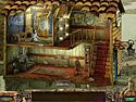 Computerspiele herunterladen : Stray Souls: Das Haus der Puppen