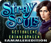 Stray Souls: Gestohlene Erinnerungen Sammleredition