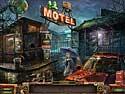 Computerspiele herunterladen : Stray Souls: Gestohlene Erinnerungen Sammleredition
