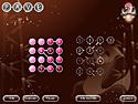 in-game screenshot : Strimko (pc) - Klassisches Sudoku mit Pfiff!