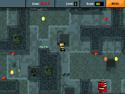 Computerspiele herunterladen : Striped Escape