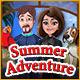 Computerspiele herunterladen : Summer Adventure