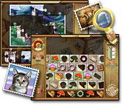 Computerspiele herunterladen : Super Stamp
