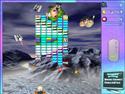 Computerspiele herunterladen : Superball Arcade Mania
