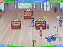 Computerspiele herunterladen : Supermarket Management 2