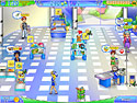 Computerspiele herunterladen : Supermarket Management