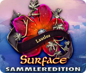 Surface: Lautlos Sammleredition
