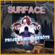 Computerspiele herunterladen : Surface: Projekt Morgenröte