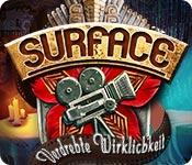 Surface: Verdrehte Wirklichkeit