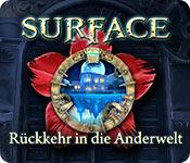 Surface: Rückkehr in die Anderwelt