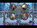 Computerspiele herunterladen : Surface: Fäden des Schicksals Sammleredition