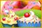 PC-Spiele Sweet Treats: Fresh Daily