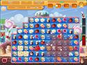 Computerspiele herunterladen : Sweet Treats: Fresh Daily