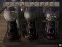 Computerspiele herunterladen : Syberia II