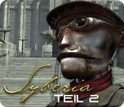 Syberia - Teil 2