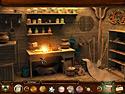 Computerspiele herunterladen : Tales From The Dragon Mountain: The Strix