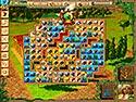 Computerspiele herunterladen : Tales of Empire: Rome