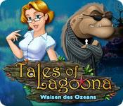 Tales of Lagoona: Waisen des Ozeans