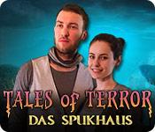 Tales of Terror: Das Spukhaus