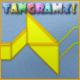 Tangramz