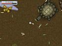 Computerspiele herunterladen : Tasty Planet: Zurück für Sekunden