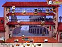 Computerspiele herunterladen : Teddy Tavern: A Culinary Adventure