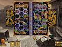 Temple of Life: Die Legende der Vier Elemente Sammleredition