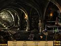Computerspiele herunterladen : Temple of Life: Die Legende der Vier Elemente Sammleredition