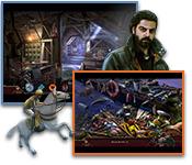Computerspiele - The Andersen Accounts: Der Preis des Lebens Sammleredition