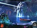 The Beast of Lycan Isle Sammleredition