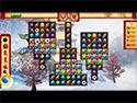 Computerspiele herunterladen : The Chronicles of Confucius's Journey