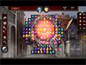 Computerspiele herunterladen : The Chronicles of King Arthur: Episode 1 - Excalibur