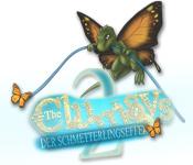 The Clumsys 2: Der Schmetterlingseffekt