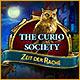 Computerspiele herunterladen : The Curio Society: Zeit der Rache