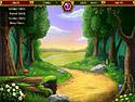 Computerspiele herunterladen : The Enchanted Kingdom: Elisa's Adventure