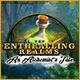 Computerspiele herunterladen : The Enthralling Realms: An Alchemist's Tale
