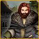 Neue Computerspiele The Enthralling Realms: The Blacksmith's Revenge