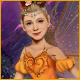 Neue Computerspiele The Enthralling Realms: The Witch and the Elven Princess