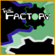 Kaufen The Factory